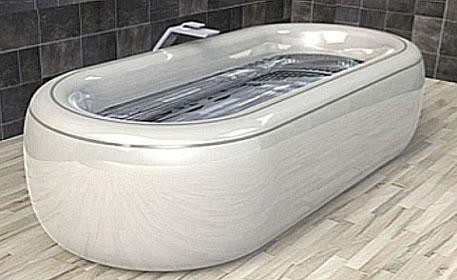 Opblaasbaar Bad Badkamer : Opblaasbaar ligbad u2013 matgrupper